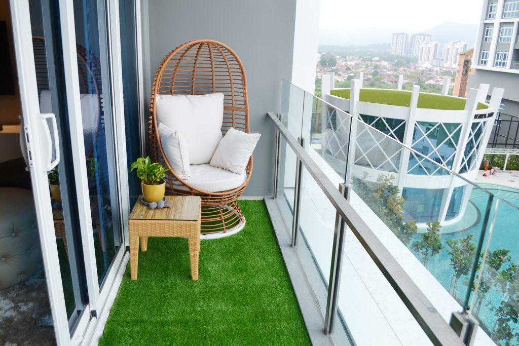 7 Perkhidmatan Menghias Lanskap Rumah Di Kl Selangor 100comments Product Reviews Samples News