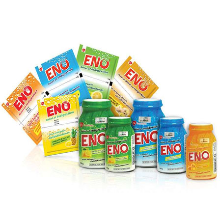 Eno Reviews