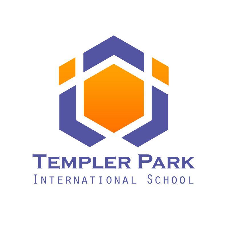 142 International Schools In Malaysia