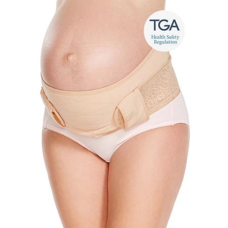 Mamaway Ergonomic Maternity Support Belt