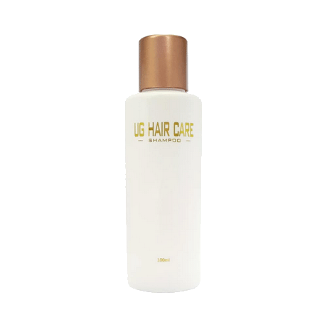UG Hair Care Shampoo