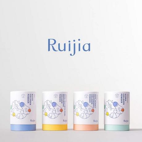 Ruijia Collagen Powder