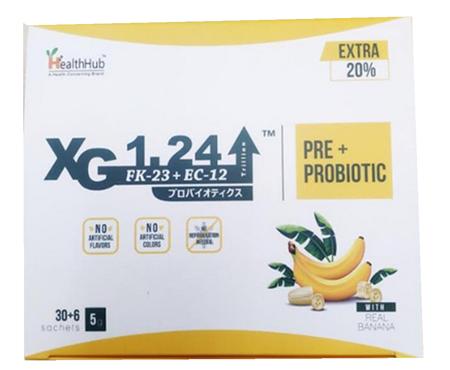 XG-1.24-Pre-&-Probiotic