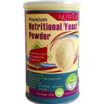 Nutriva Premium Nutritional Yeast Powder