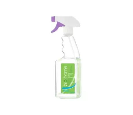 bio-home glass cleaner