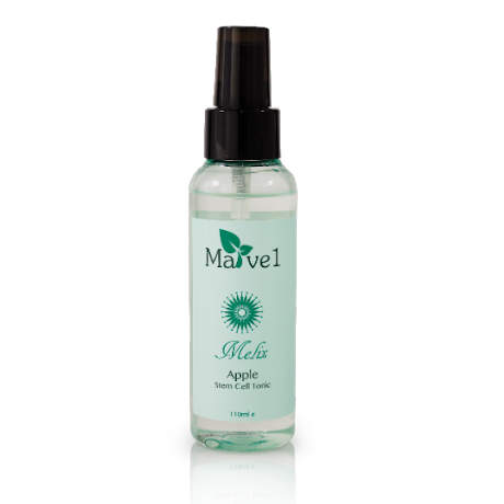 Melix Apple Stem Cell Tonic