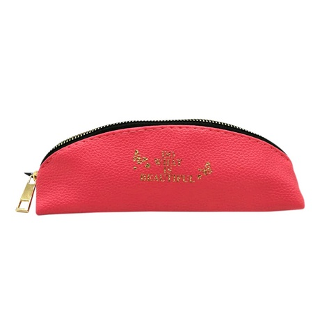 Dua Gifts Pencil Case