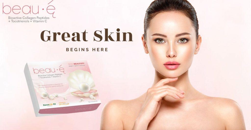 beau.e collagen