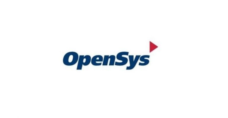 OpenSys Unveils A Digital Lifestyle Payment Solution - X-KIOSK