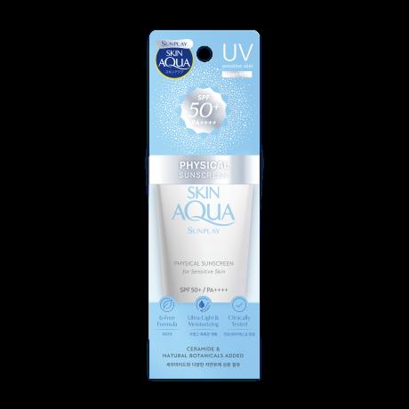 Sunplay Skin Aqua Physical Sunscreen