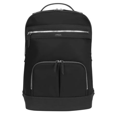 "Targus® 15"" Newport Backpack"
