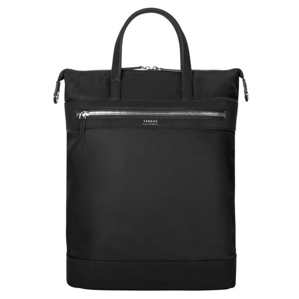 Targus® Newport Convertible Tote-Backpack
