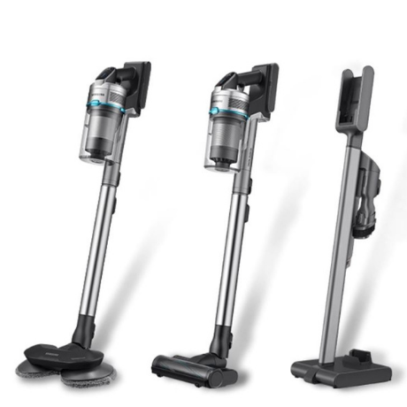 Samsung Jet™ Portable Vacuum Cleaners